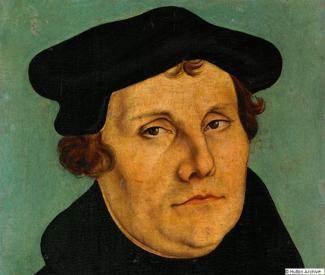 Luther-couleur.jpg
