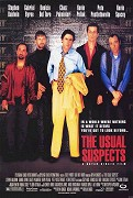 the-usual-suspects-1995.jpg