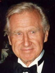 Lloyd Bridges.jpg