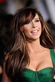Jennifer Love Hewitt.jpg