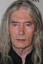 Billy Drago.jpg